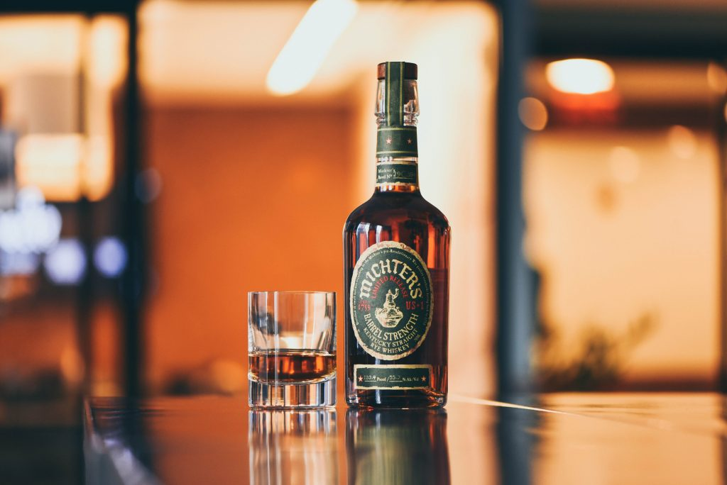 Michters-US1-Barrel-Strength-Kentucky-Straight-Rye-1024x684.jpg